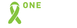 Hope Network Foundation
